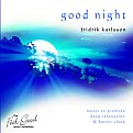Fridrik Karlsson - Good Night