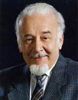 dr. Veres