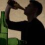 Alkoholista 2 kérdés th