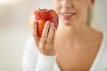 Vitaminok immunerősítés