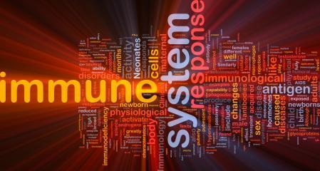 Immunrendszer kóros