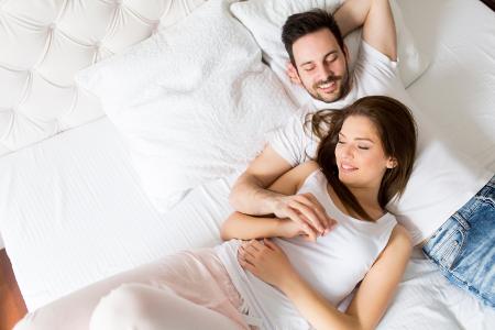 Szex meglepő tények