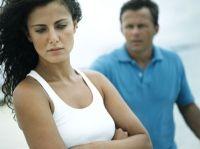 boldogtalan párkapcsolat házasság szívbetegség