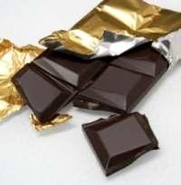 csokoládé felmérés