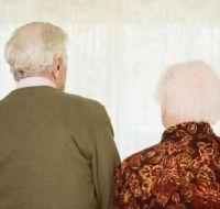 eltitkolt halott csecsemő házasságon kívüli viszony