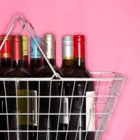 alkohol, adóemelés