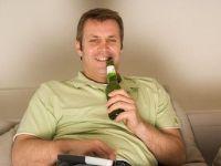 alkohol, filmek