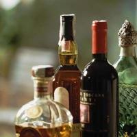 alkohol, szeszes ital