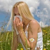 allergia, allergiás