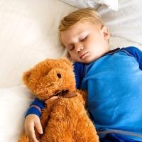 alvás, elhízás