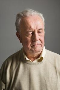 Alzheimer-kór, demencia