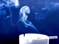 cigarettafüst, dohányzás, leszokás