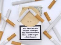 cigarettásdoboz