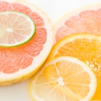 citrusfélék, stroke, flavanon