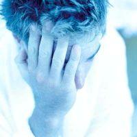 depresszió, szívelégtelenség