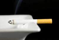 dohányzás, füst