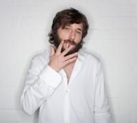 dohányzás, szexuális vágy