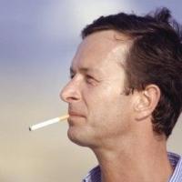 memória, dohányzás