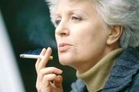 elbutulás, dohányzás, leszokás