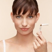 dohányzás, nők