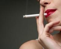 dohányzás, vastagbélrák, kolorektális rák