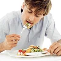 egészséges, sperma, étrend