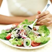 egészséges táplálkozás, fogyókúra