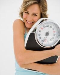 elhízás, cukorbetegség, enzim