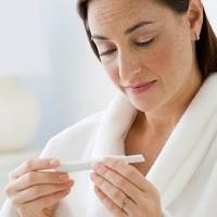 elhízás, terhesség