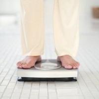 mérleg, elhízás, súlyfelesleg