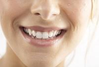 fogak, fogzománc