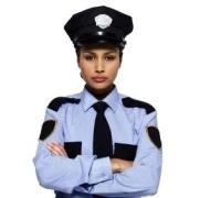 rendőrnő, golyóálló, melltartó