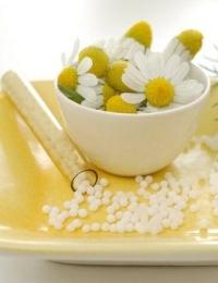 homeopátiás gyógyszerek, homeopátia