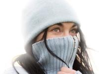 időjárás, hőmérséklet