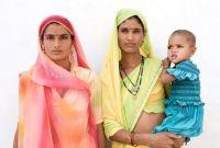india, gyerekházasság,