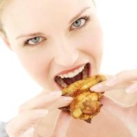 kalória, fehérje, hízás