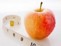 kalóriaszegény, szívvédő, diéta