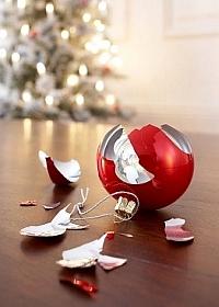 karácsony, stressz, depresszió