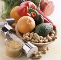 zöldségek, olajos magvak, koleszterin, szterin