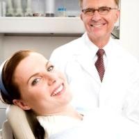 kozmetikai fogászat
