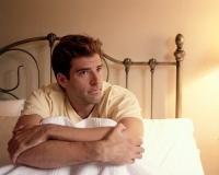 krónikus alváshiány