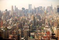 légszennyezés, magzati, növekedés