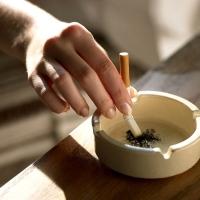 leszokás, dohányzás