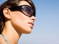 oxigén, ráncok, UV-B sugárzás
