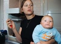 nikotinfüggőség, passzív dohányzás