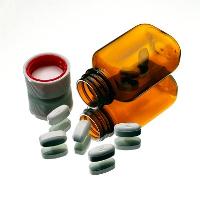 penicillinérzékenység