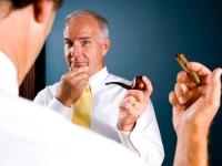 COPD, dohányzás, pipa, szivar