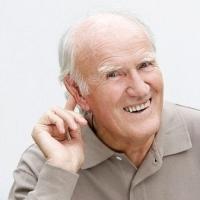 potencianövelő, hallásvesztés