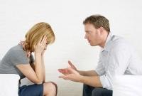 párkapcsolat, betegség