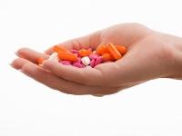 sztatinok, gyógyszer